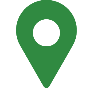 google-location-icon-location_black
